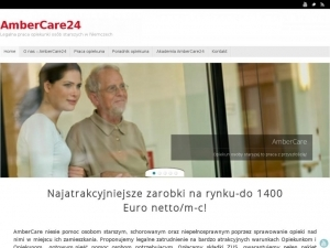 http://www.ambercare24.pl